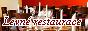 Levné restaurace
